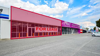 Unit 2/1440 Albany Highway Cannington WA 6107