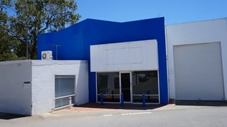 Unit 21/8 Booth Place Balcatta WA 6021