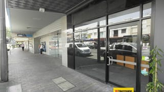 Shop 1/220 Military Rd Neutral Bay NSW 2089
