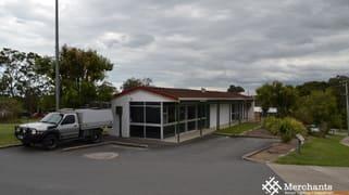 5/15 Dayboro Road Petrie QLD 4502