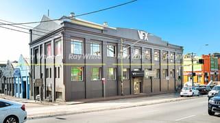 637-639 Parramatta Road Leichhardt NSW 2040