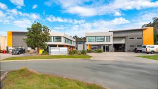 Unit 4/30 Corbould Road Coolum Beach QLD 4573