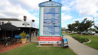 8/31 Dreamworld Parkway Coomera QLD 4209