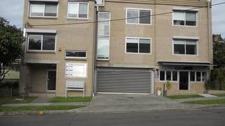 Suite 104/62 Moore St Austinmer NSW 2515