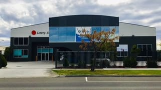Level 1 Office A, B & C, 25 Miller Street, Epping VIC 3076