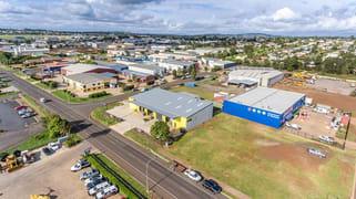 276 McDougall Street - Tenancy 2 Glenvale QLD 4350