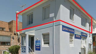 354 Barrenjoey  Road Newport NSW 2106