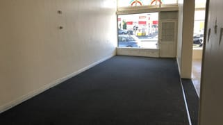 129-131 Commercial Street Mount Gambier SA 5290