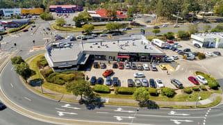 111-121 Grand Plaza Browns Plains QLD 4118