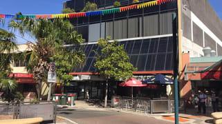 16-18/121 Queen Street Campbelltown NSW 2560
