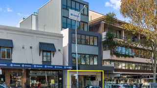 Shops 1 & 2/152 Military Road Neutral Bay NSW 2089