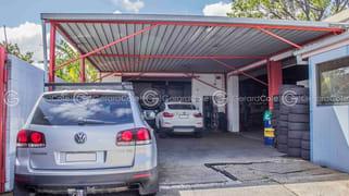 4/249-251 Norton Street Leichhardt NSW 2040