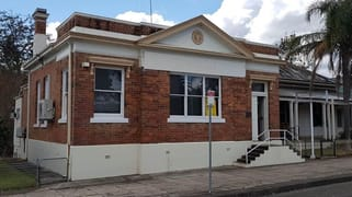 43a Isabella Street Wingham NSW 2429