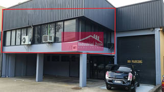 Level 1/77 Carrington Street Revesby NSW 2212