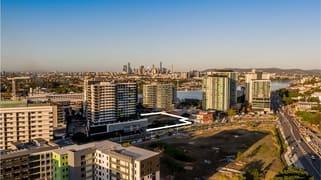 19 Hercules Street Hamilton QLD 4007