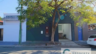 26 Church Street Fortitude Valley QLD 4006