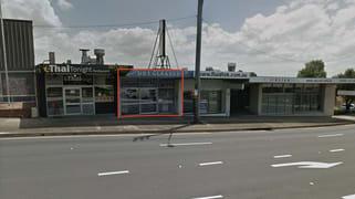 4/289 Pennant Hills Road, Carlingford NSW 2118