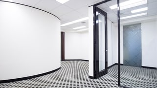 Suite 513/1 Queens Road Melbourne 3004 VIC 3004