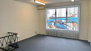 First Level, 3 Davenport Street Southport QLD 4215
