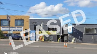 Level 1/186 Princes Highway, Arncliffe NSW 2205