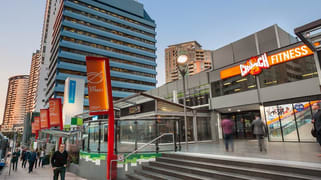 1 - 5 Railway Street - North Tower Chatswood NSW 2067