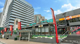 1 - 5 Railway Street - North Tower Chatswood NSW 2067