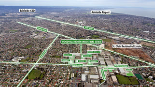 89 Ninth Avenue Woodville North SA 5012