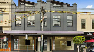1268-1270 High Street Armadale VIC 3143