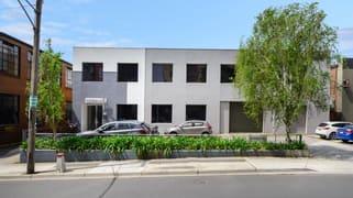 12 River Street South Yarra VIC 3141