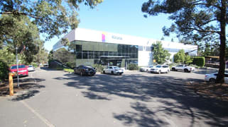 8 Figtree Drive, Sydney Olympic Park NSW 2127