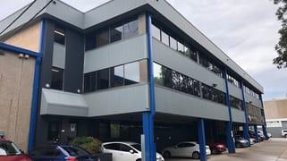 4 Sirius Road Lane Cove NSW 2066