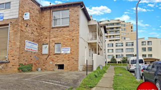 Whole/192 Pacific Highway Hornsby NSW 2077