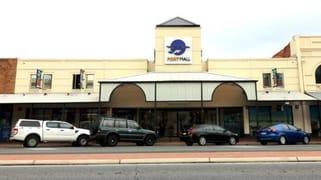 Tenancy 20B/168-178 St Vincent Street Port Adelaide SA 5015