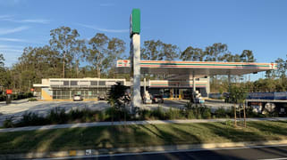 Cnr Nev Smith Drive & Springfield Parkway Springfield QLD 4300