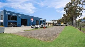 Unit 2, 38 Enterprise Drive Beresfield NSW 2322
