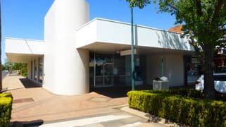 67 Dandaloo Street Narromine NSW 2821