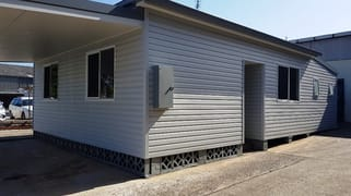 2 Ruddock Street Corrimal NSW 2518