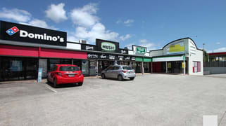 2/186-190 Currie Street Nambour QLD 4560