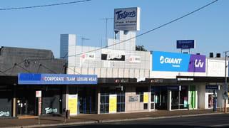 589-591 Ruthven Street Toowoomba City QLD 4350