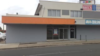 Shop  5/407 Hume Highway Liverpool NSW 2170