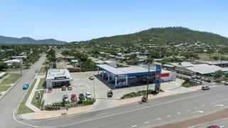 Shop 3/450-456 Bayswater Road Mount Louisa QLD 4814
