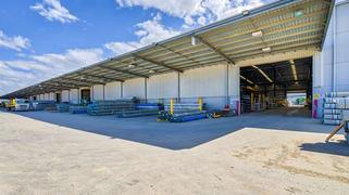 8 Osprey Drive Port Of Brisbane QLD 4178