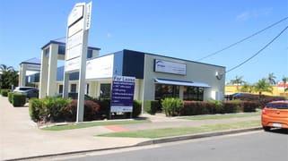 1/166 Boat Harbour Drive Pialba QLD 4655