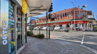 Shop 5 & 6/81-91 Military Road Neutral Bay NSW 2089