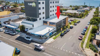 Suite H/184 Bay Terrace Wynnum QLD 4178