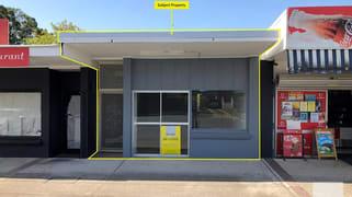 Shop 2/14 Lincoln Street Strathpine QLD 4500