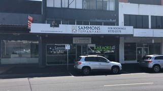 Level 1/486 Nepean Highway Frankston VIC 3199