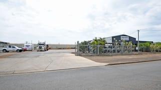 129 McKinnon Road Pinelands NT 0829