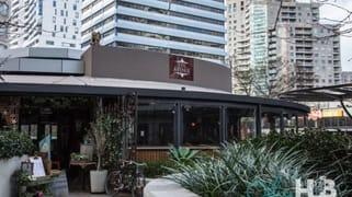 8/465 Victoria Avenue Chatswood NSW 2067