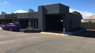 255B Herries Street Newtown QLD 4305